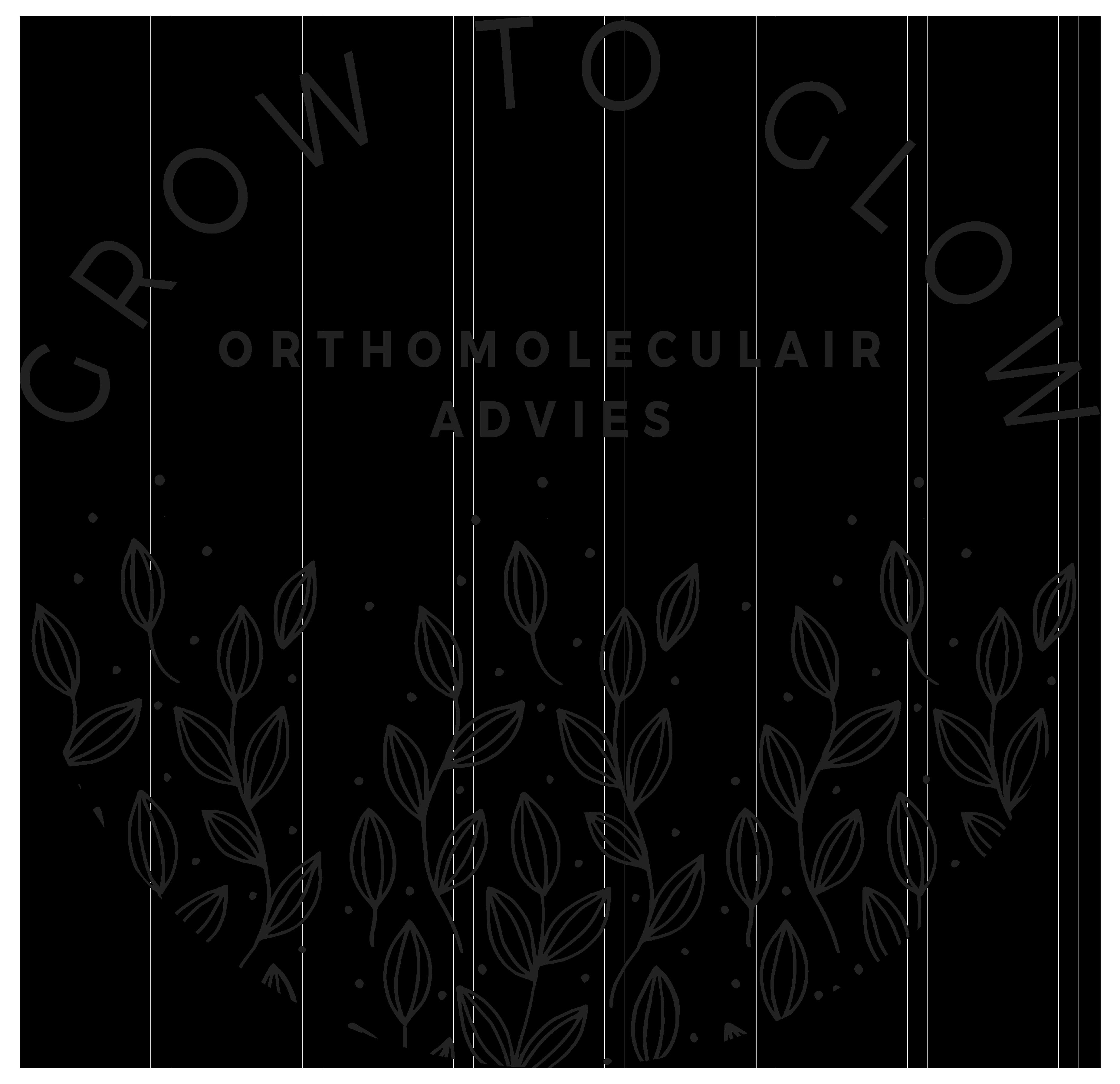 Orthomoleculair therapeut | Katwijk, Rijnsburg, Noordwijk