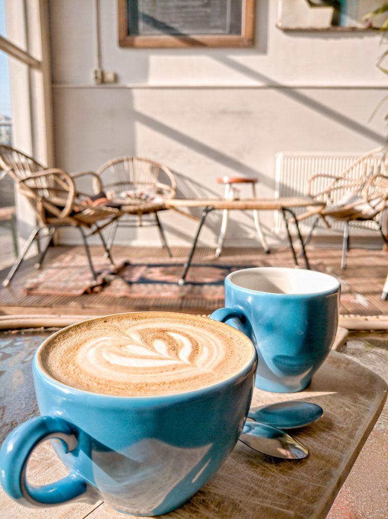 healthy hotspot utrecht koffie leute brauhaus